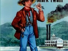 Carte: Aventurile lui Tom Sawyer - Mark Twain